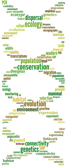 Word cloud helix_1_cropped